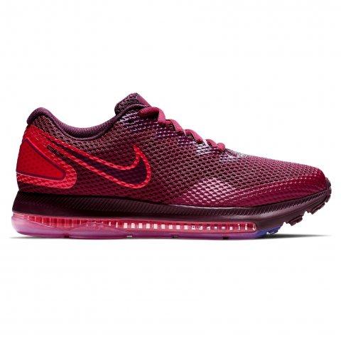 7f147064065 Tênis Feminino Nike Zoom All Out Low 2 AJ0036-600 - Roxo Rosa ...