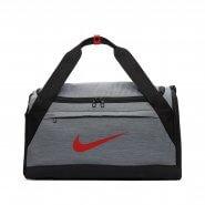 25d06b580 Nike | Coleção Completa | Artigos Oficiais | Loja Virtual