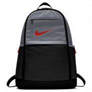 6060da8a3 Nike | Coleção Completa | Artigos Oficiais | Loja Virtual