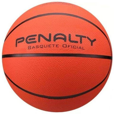 Bola Basquete Penalty Play Off