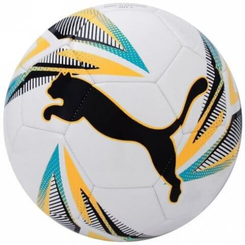 Bola Futebol Campo Puma Big Cat Ball