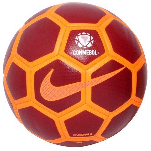 8c493c8491 ... c0793683b7e Bola Futsal Nike CSF Menor SC3251-674 - - Calçados Online  Sandálias .