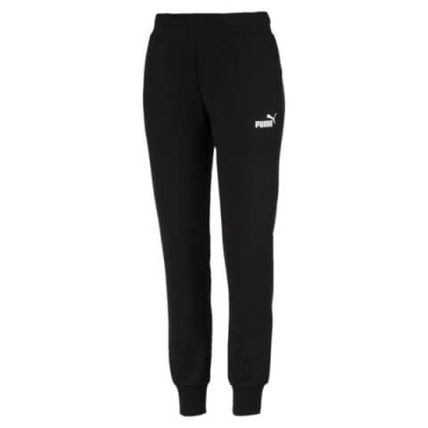Calça Feminina Puma Sweat Pants