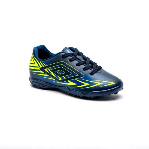 Chuteira Infantil Society Umbro Speed III Jr