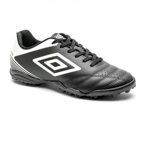 Chuteira Society Umbro Striker IV