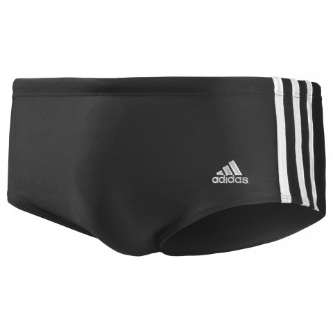 Sunga Adidas Lateral Media 3S