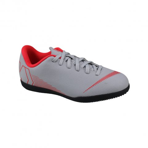 Indoor Infantil Nike Jr. MercurialX Vapor XII Club