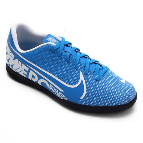 Indoor Infantil Nike Mercurial JR Vapor 13 Club IC