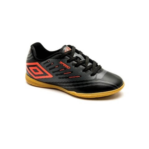 Indoor Infantil Umbro Speed IV