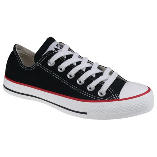 All star e meias fininhas - 1 6