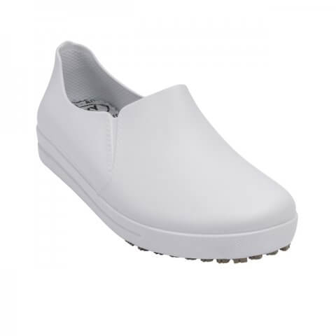 Tênis Feminino Sticky Shoes STW