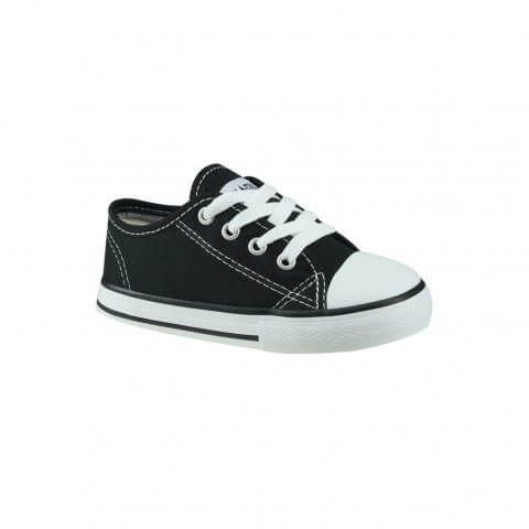 Tênis Infantil All Star Converse As Core Ox