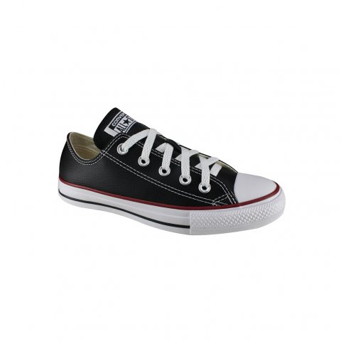 Tênis Infantil Converse - All Star