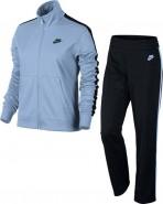 Agasalho Feminino Nike Nsw Track Suit Pk Oh 3a0874e759979