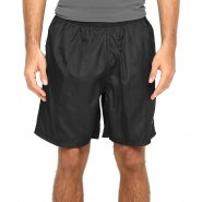 Bermuda Masculina Speedo Basic Colors 139605-180 Preto