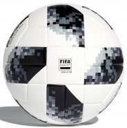 Bola Adidas Top Replique FIFA World Cup 2018 CD8506