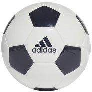913743fa11637 Bola Campo Adidas EPP II
