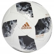 Bola Campo Adidas Fifa World Cup Replique CE8089