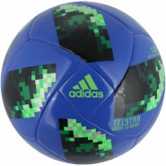Imagem - Bola Campo Adidas Glider FIFA Word Cup 2018