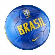 Bolas - Nike - Topper - Feminino - Esporte  Futebol 7 (Society ... 6d48f6c78d022