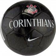 Bola Campo Nike Corinthians Supporter SC3301-060 Preto 782c46f48556d
