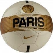 9bda30e4ee Bolas - Nike - Topper - Feminino - Esporte  Futebol 7 (Society ...