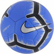 5060d6a741 Bolas - Nike - Usaflex - Esporte  Futebol Campo