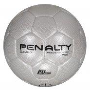 Bola Campo Penalty Precision Pro VIII ff4cc61e486f5