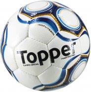 5aa327217c Bola Campo Topper Maestro Pro 420000 1002