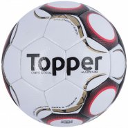 15fb8aee9ba62 Bola Campo Topper Maestro TD1 4200140 0111