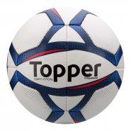 ded19821e6dd3 Bola Campo Topper Titanium 4200003 0093