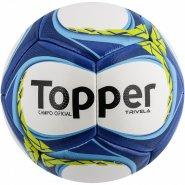 4bb3ec84b6 Bola Campo Topper Trivela V12 4140051 1505