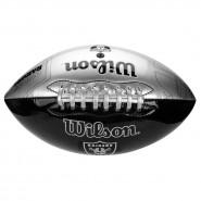 d33edb5792 Bola Futebol Americano Wilson