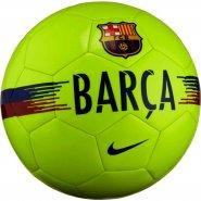 01358dc9d1 Bola Futebol Nike FC Barcelona Supporters