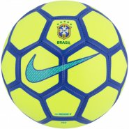 ed24ecb313 Bola Futsal Nike CBF Menor SC3250-707