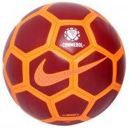 01eb5dd99d Bola Futsal Nike CSF Menor SC3251-674