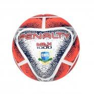Bola Futsal Penalty Max 1000 VIII 541483-1461 f39eb7413502a
