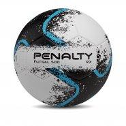 Bola Futsal Penalty RX 500 Ultra Fusion R2 Vlll 340ebd88974a8