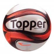 f34826799a Bola Futsal Topper Dominator TD1 4200711 0014