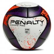 d9e634a61a Bola Campo Penalty Gauchão 2017 S11 Pró 541430.1170 Branco