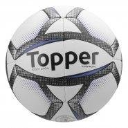 Bola Society Topper Titanium 4200004 0128 5f9710f4c97ce