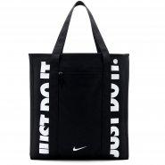 e65f2bde1 Comprar · Imagem - Bolsa Esportiva Tote Nike Gym