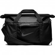 Bolsa Nike Vapor Speed Duffel Medium BA5568-010 Preto