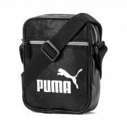 Imagem - Bolsa Puma transversal Shoulder Bag Core Up Portable