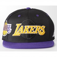 Boné Adidas Lakers Cap