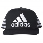 Boné Adidas Trucker New