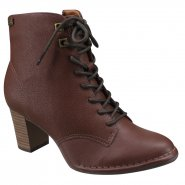 403d1d61ca8 Bota Feminina Campesí L6063 0002 Brown (Atlantic Cusco)