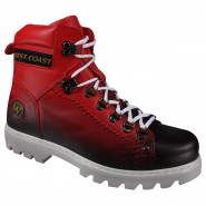 Bota Masculina West Coast Worker