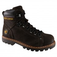 Imagem - Bota West Coast Worker Type