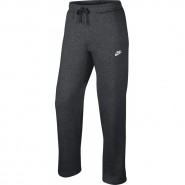 Calça Masculina Nike NSW Pant OH Fleece Club